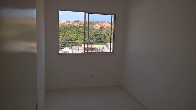 Apartamento Park View - Foto 18