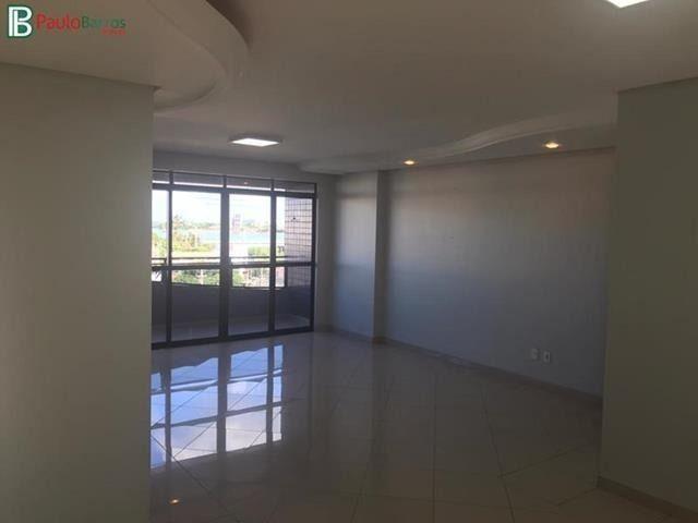 Excelente Apartamento para Alugar Na Orla de Petrolina - Foto 18