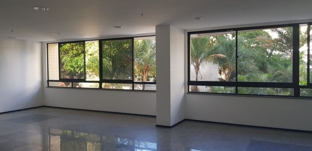 Apartamento com 92m com 3 quartos 2 vagas lazer completo - Foto 5