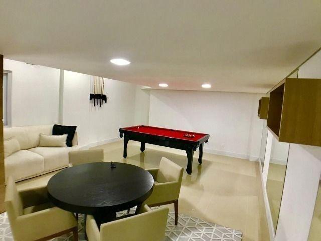 Apartamento dois dormitórios c/ piscina. - Foto 13