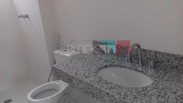 Apartamento à venda com 3 dormitórios cod:RCAP30252 - Foto 16