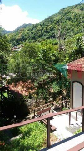 Casa à venda com 5 dormitórios em Marinas, Angra dos reis cod:RCCN50089 - Foto 2