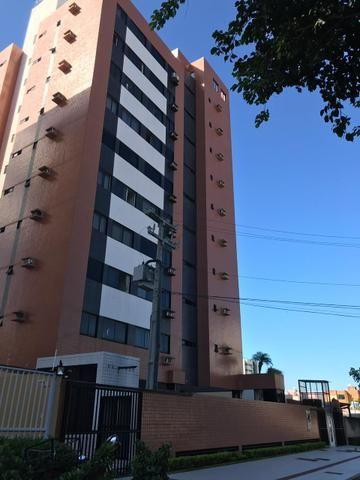 Apartamento Edf Vila do Conde