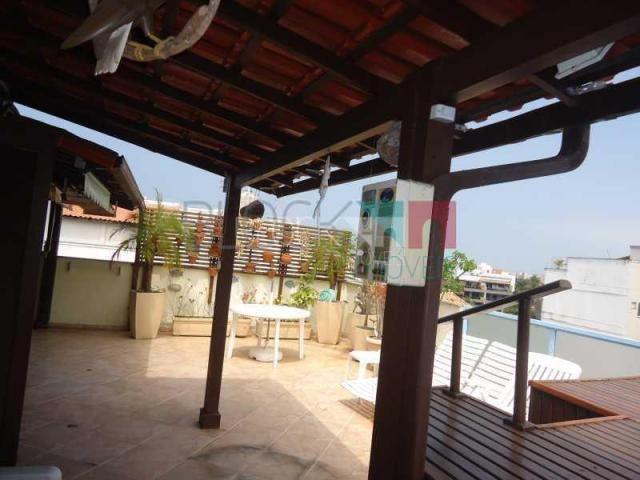 Apartamento à venda com 5 dormitórios cod:RCCO50016