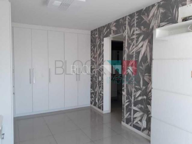 Apartamento à venda com 3 dormitórios cod:RCCO30289 - Foto 14