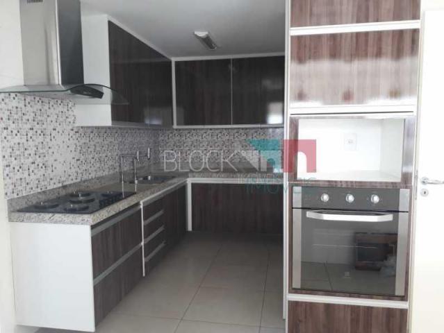 Apartamento à venda com 3 dormitórios cod:RCCO30289 - Foto 17