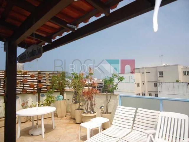 Apartamento à venda com 5 dormitórios cod:RCCO50016 - Foto 5