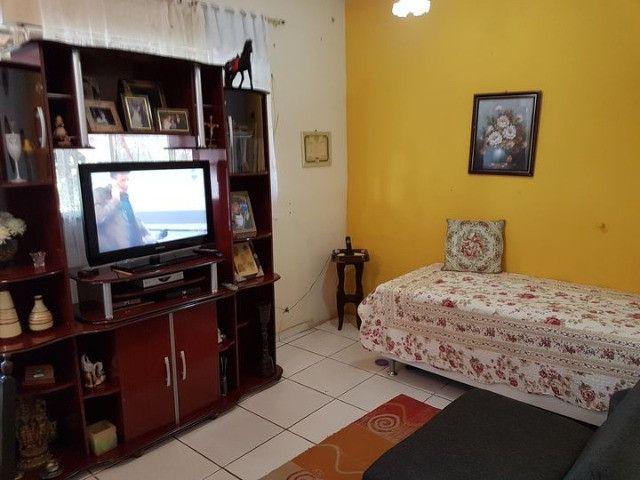 Casa térrea no bairro Bondarovsky em Quatis - RJ - Foto 9