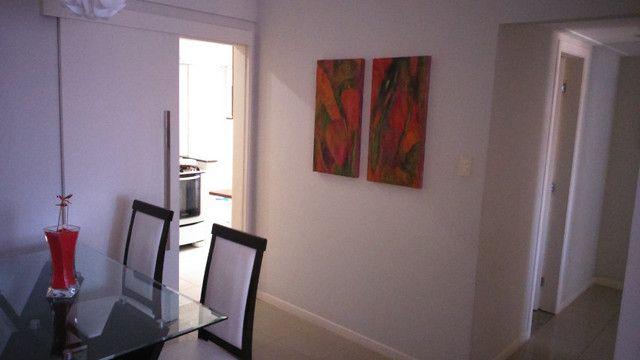 Apartamento no Rio Vermellho - Foto 2