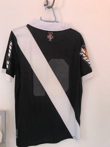 camisas de futebol originais - Foto 2