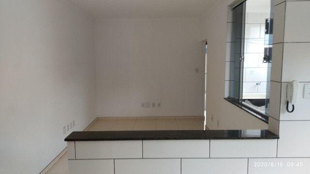 Apartamento em Ipatinga, 2 quartos/Suite, 70 m², Aceita carro. Valor 140 mil - Foto 7