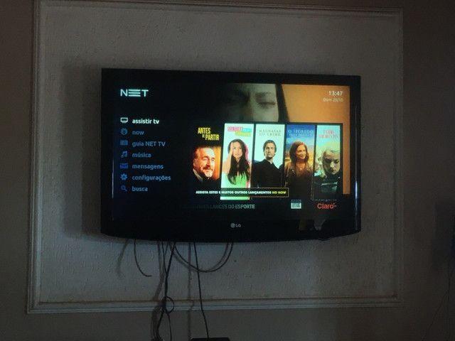 Vende se Tv Lg 42p