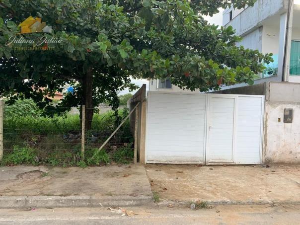 CASA DUPLEX COM 2 QUARTOS PARA VENDA A 200 METROS DA PRAIA NO PRAIAMAR, RIO DAS OSTRAS, RJ - Foto 3