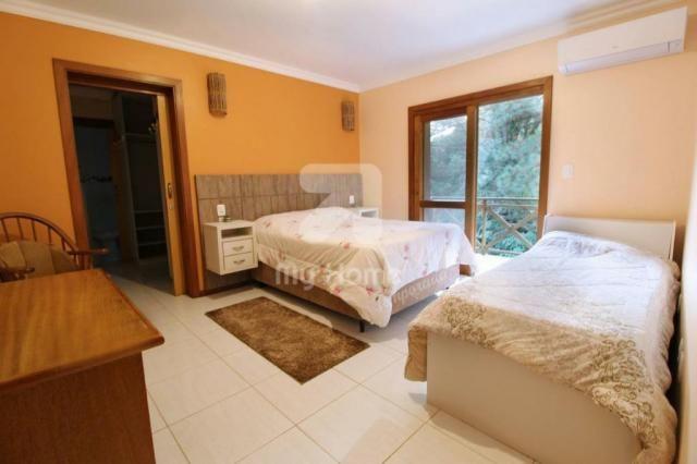 Casa 3 Dorm - Bairro Planalto - Foto 14