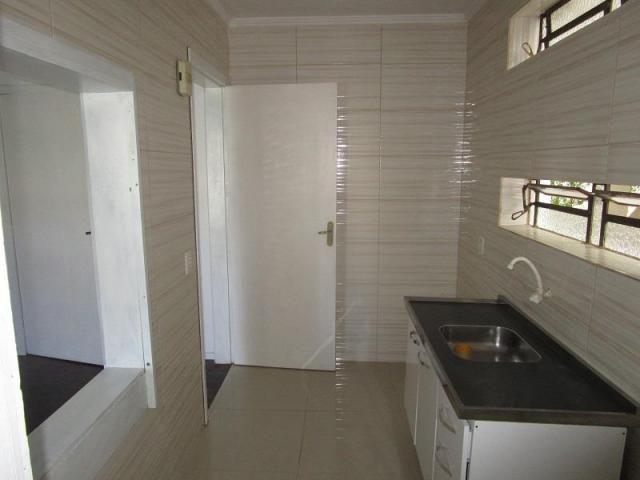 Apartamento à venda com 2 dormitórios em Nonoai, Porto alegre cod:1451-V - Foto 7