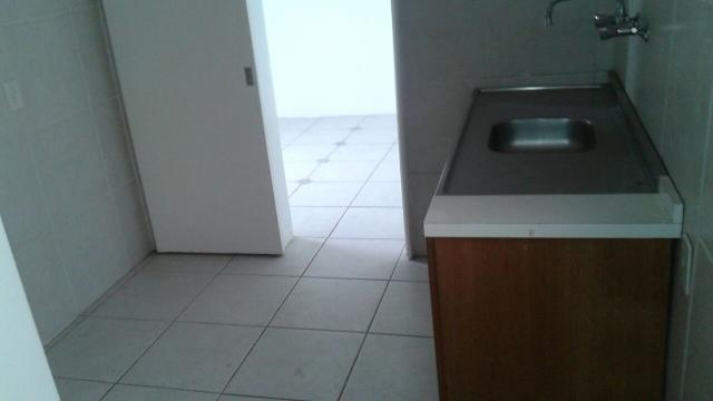 Apartamento à venda com 2 dormitórios em Higienopolis, Porto alegre cod:148 - Foto 17