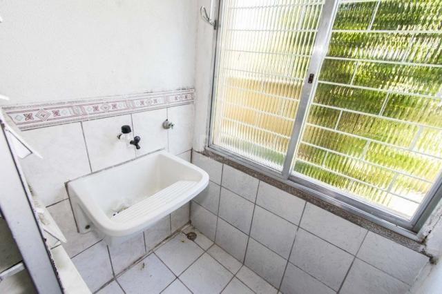 Apartamento à venda com 1 dormitórios em Vila nova, Porto alegre cod:LU431880 - Foto 10