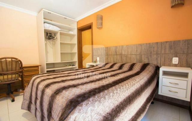 Casa 3 Dorm - Bairro Planalto - Foto 11