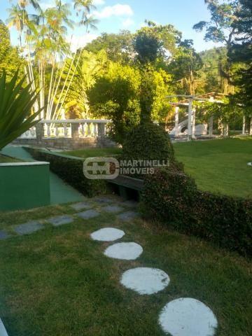 Sítio à venda em Taquara (jacarepaguá), Rio de janeiro cod:MI0ST14565 - Foto 3