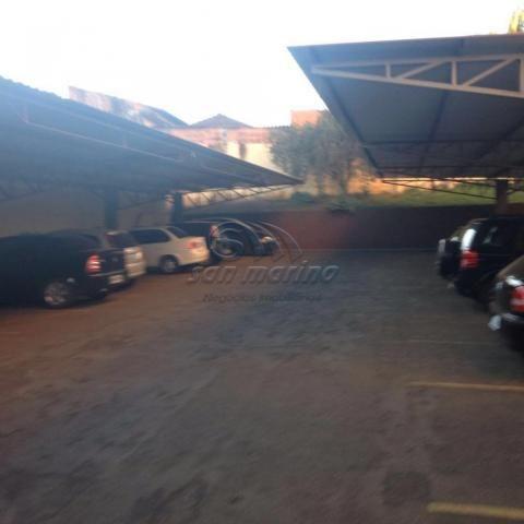 Apartamento à venda com 3 dormitórios em Santa luzia, Jaboticabal cod:V4739 - Foto 6