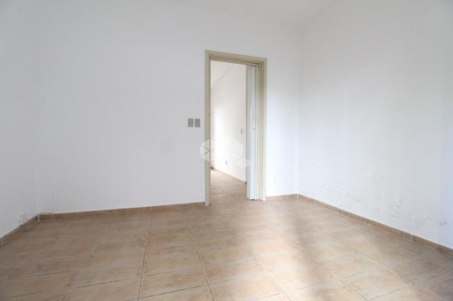 Apartamento à venda com 1 dormitórios em Menino deus, Porto alegre cod:9930578 - Foto 10