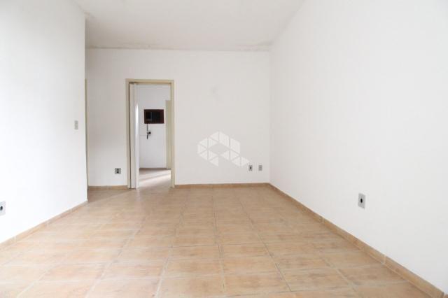 Apartamento à venda com 1 dormitórios em Menino deus, Porto alegre cod:9930578 - Foto 4