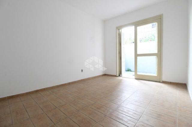 Apartamento à venda com 1 dormitórios em Menino deus, Porto alegre cod:9930578 - Foto 2