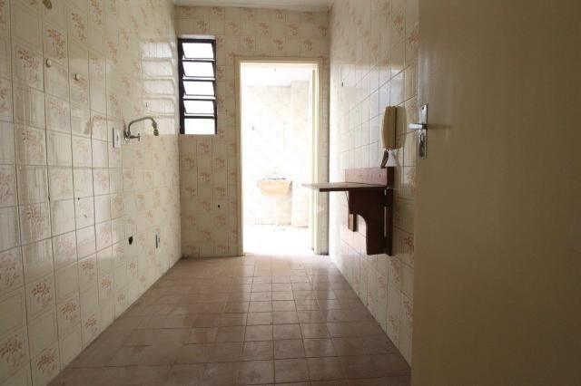 Apartamento à venda com 1 dormitórios em Menino deus, Porto alegre cod:9930578 - Foto 5