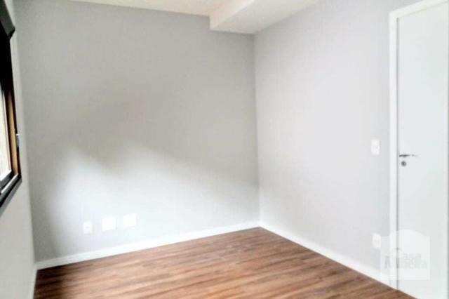 Apartamento à venda com 2 dormitórios em São pedro, Belo horizonte cod:269026 - Foto 13
