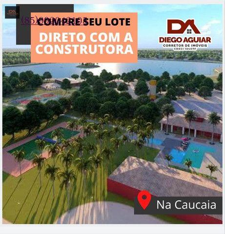 Empreendimento pronto para construir >> Fazenda Imperial !! - Foto 12