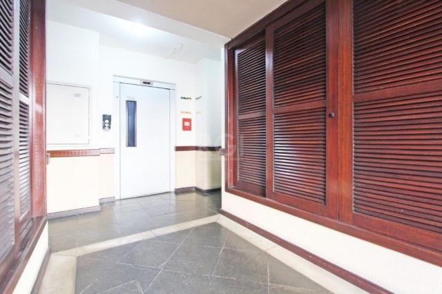 Apartamento para alugar com 2 dormitórios em Glória, Porto alegre cod:BT10295 - Foto 10