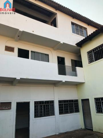 Prédio Comercial para Venda e Aluguel em Alto da Boa Vista Itumbiara-GO - Foto 20