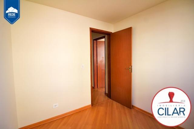 Apartamento para alugar com 2 dormitórios em Capão raso, Curitiba cod:01779.002 - Foto 10