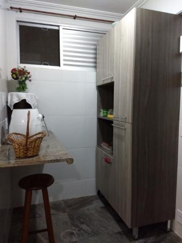 Apartamento 2 quartos no Centro de Guarapari - Perto do Beco da Fome - Foto 18