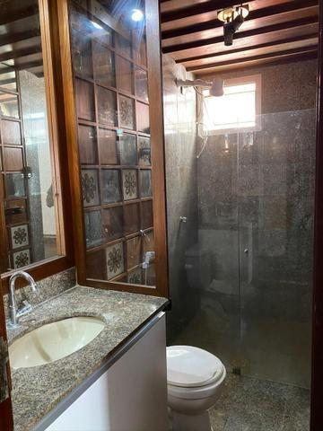 Apartamento no Umarizal - Foto 14