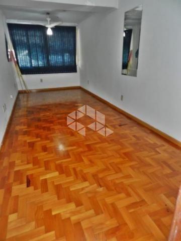 Casa à venda com 3 dormitórios em Chácara das pedras, Porto alegre cod:CA4327 - Foto 7