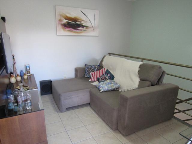 Cobertura à venda com 3 dormitórios em Caiçara, Belo horizonte cod:5870 - Foto 13