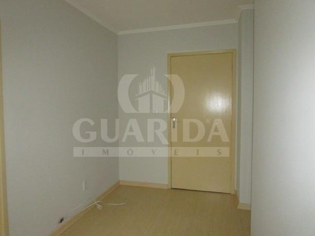 Apartamento para aluguel, 1 quarto, AGRONOMIA - Porto Alegre/RS - Foto 4