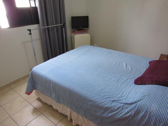 Cobertura à venda com 3 dormitórios em Caiçara, Belo horizonte cod:5870 - Foto 7