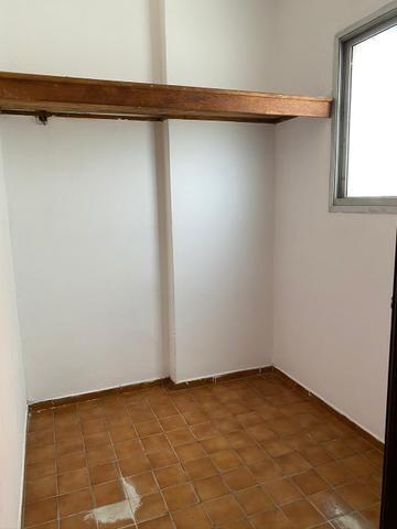 Apartamento no Umarizal - Foto 16