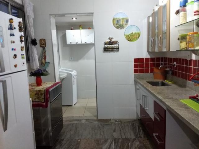 Apartamento 2 quartos no Centro de Guarapari - Perto do Beco da Fome - Foto 16