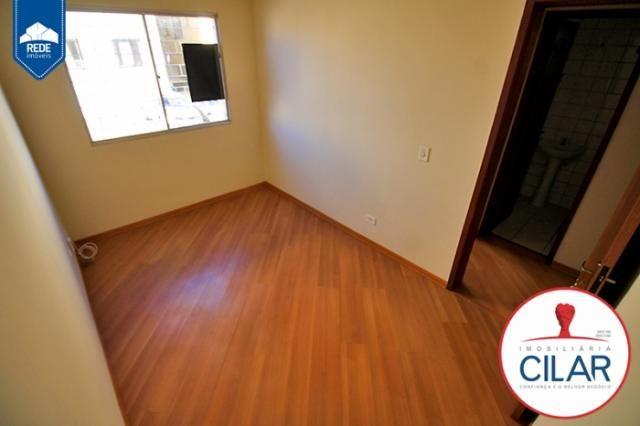 Apartamento para alugar com 2 dormitórios em Capão raso, Curitiba cod:01779.002 - Foto 13