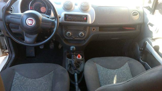 Fiat uno atracttive 1.4  - Foto 4