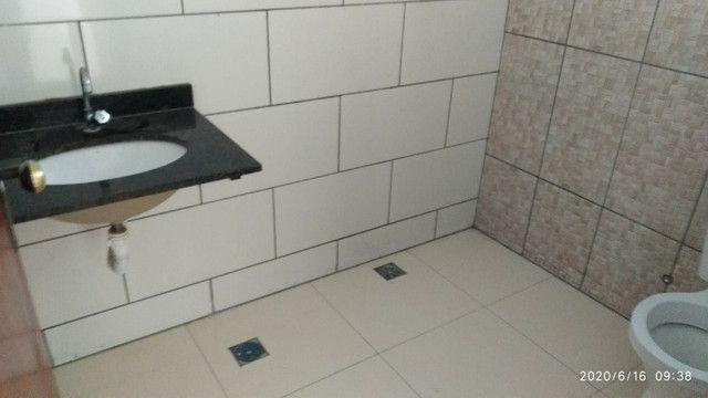 Apartamento em Ipatinga, 2 quartos/Suite, 70 m², Aceita carro. Valor 140 mil - Foto 13