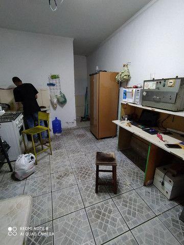 Vendo chaveiro  - Foto 3