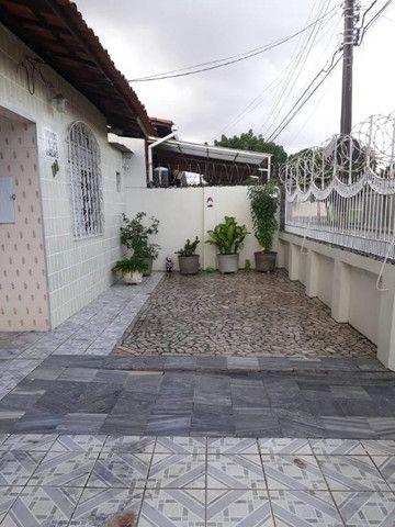Casa Residencial Três Quartos, Monte Castelo! - Foto 2