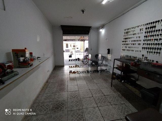 Vendo chaveiro  - Foto 4