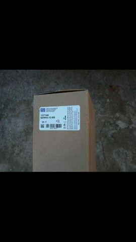 Vendo Quadro de Disjuntores - Foto 3