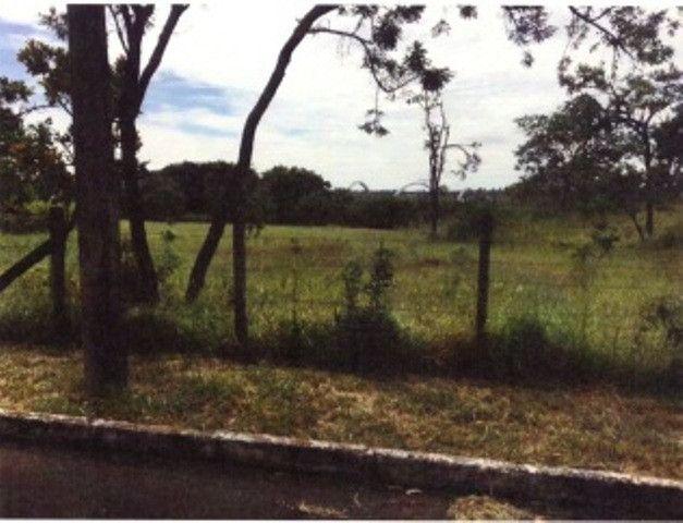Samuel Pereira Oferece: Terreno Comercial/Lazer Setor de Clubes Esportivos Sul 13.554 m² - Foto 7