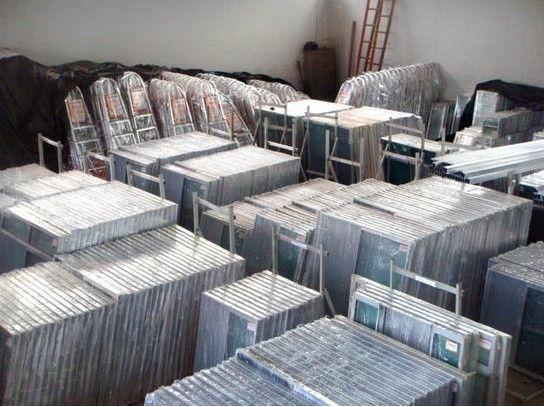 Janelas de Alumínio na P.R.O.M.O.Ç.Ã.O (Novo/Loja) - Foto 2